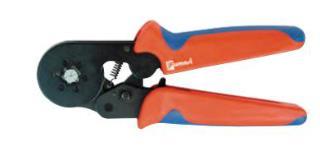 Crimping Pliers-2