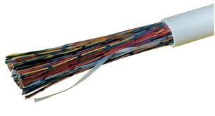 Internal Telephone Cable CW 1308