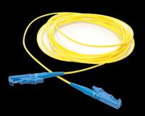 LC – E2000 Fibre PATCH CORD