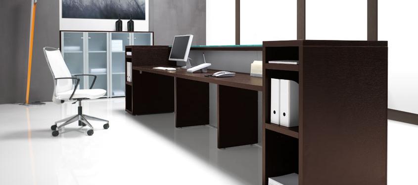 STYL OFFICE