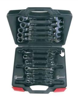 Tool Set-1